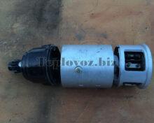 Капитальный ремонт стартера СТ-722, СТ-721