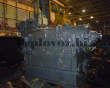 УГП-750/1200 после ремонта