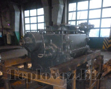 УГП-750/1200 продажа