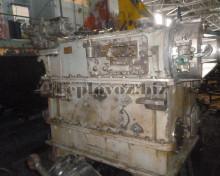 УГП-750/1200 в ремонт