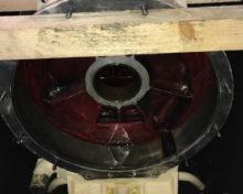 Запасні частини двигунів 4