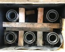 Запасні частини двигунів 7